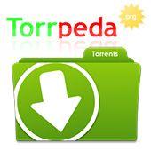 torrpeda