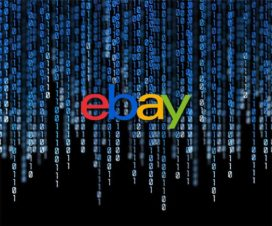 ebay-hack-news
