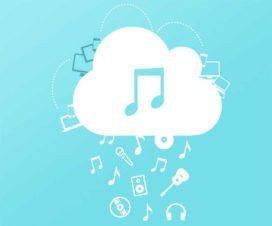 soundbeat-site