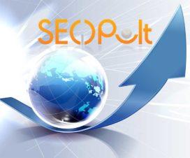 seopult-news