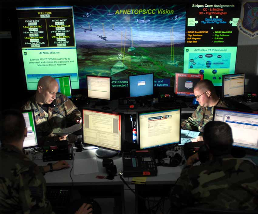 defense information system Take your research to the next level use your dod-issued cac, piv card, or eca to access dtic's r&e gateway and its extensive collection of controlled.