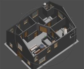 autodesk360-site