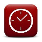 onlive-clock