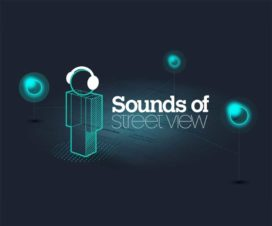 street-sounds-news