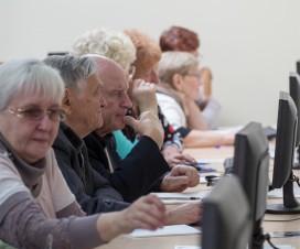 komp-pension