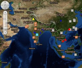 globalincidentmap-site