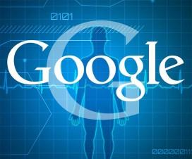 google-pict
