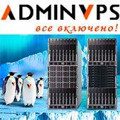 adminvps