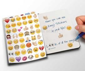 emoji-text