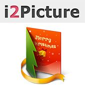 i2picture
