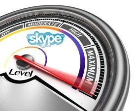 traf-skype
