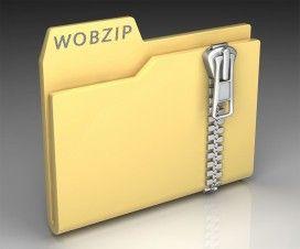wobzip-archive
