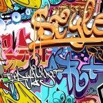 graffiti-onlain