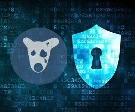 vkontakte-safe