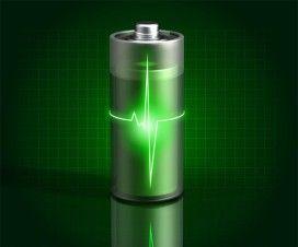 battery-advises