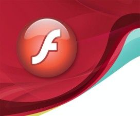 flash-browser