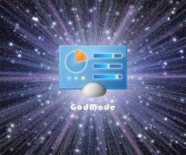 godmode-win
