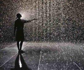 rain-online