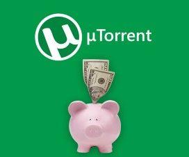utorrent-pay