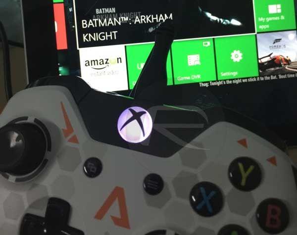 Windows на игровые драйвера 10