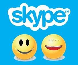 skype-link