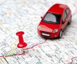route-auto
