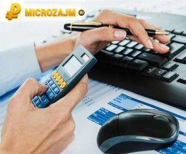 microzajm