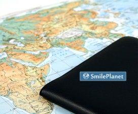 smileplanet