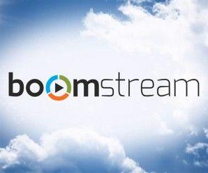 boomstream-site