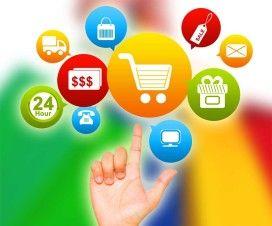 buy-online-site
