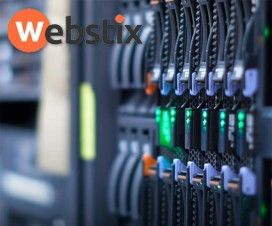 webstix-site