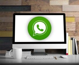 whatsapp-windows