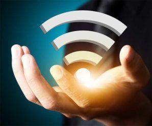 wifi-key-post