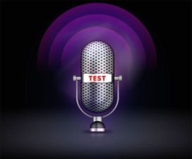 top3-microphone-test