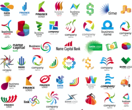 top5-logomakers