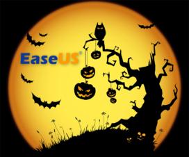 easeus-halloween