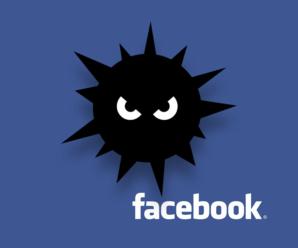 facebook-virus-news