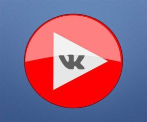 vk-news