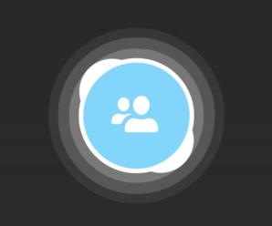 skype-guest