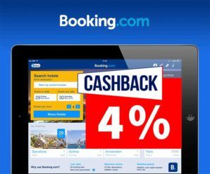 turister-booking