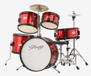 барабаны онлайн