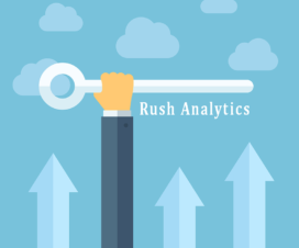 rush-analytics-site