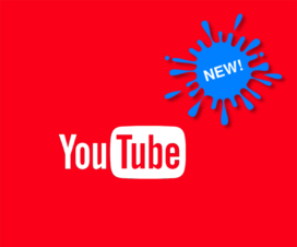 youtube-new
