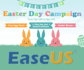 easeus-easter