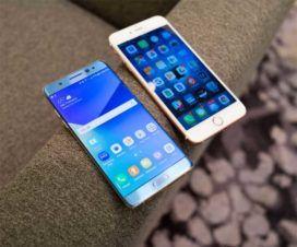 aport-iphone