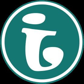 birzha-sign