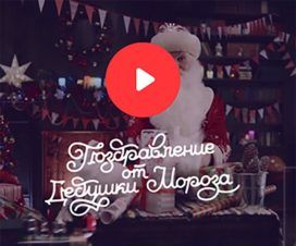 dedmoroz-video