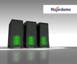 majordomo-site