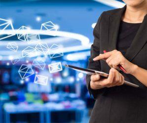 emailmarket-site