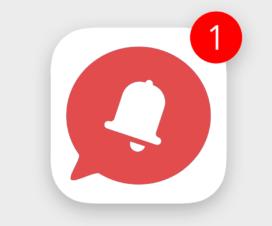chrome-notifications